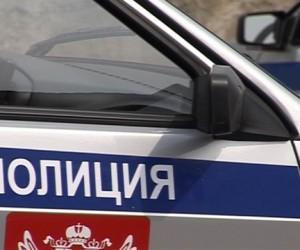 В Москве националисты обстреляли кавказцев из травматики