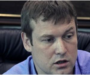 Мосгорсуд признал законным арест оппозиционного активиста Л.Развозжаева