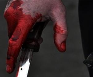 На востоке столицы обнаружено тело узбека с ножевыми ранениями и отрезанным ухом
