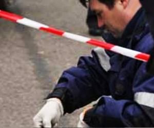 В столице произошло сразу два громких убийства за одни сутки: чиновника и офицера ФСБ
