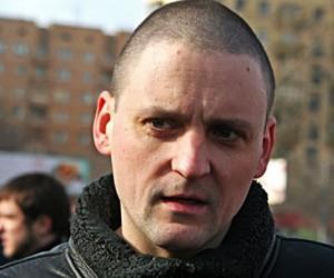 «Марш свободы» оппозиции в Москве запланирован на 15 декабря