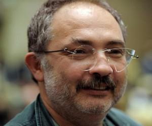 Галериста Марата Гельмана ограбили в Москве