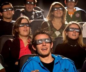 Непатриотичные кинотеатры столицы будут платить штрафы
