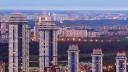 Самая дорогая квартира Москвы оценена в 29 млн. долларов