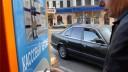 Депутаты Госдумы против создания в столице «парковочной полиции»