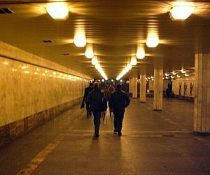 Большой театр и Пушкинский музей собираются соединить с метро
