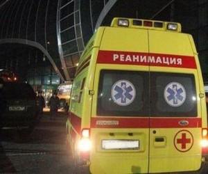 Москвич с пятью пулевыми ранениями смог догнать на машине грабителя-кавказца
