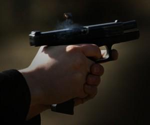 В подмосковной Балашихе жестоко убиты бизнесмен и его дочь