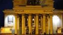 Дворец на Яузе делает новое приглашение – Новогодний концерт!