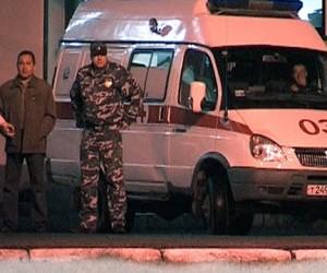 Глава столичного ЧОПа в праздники до смерти забил свою мать и покалечил бабушку