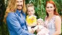Марина Анисина переживает из-за влияния Никиты Джигурды на своих детей