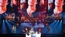 Король жив! Цирк Дю Солей представит в столице новое шоу о Майкле Джексоне