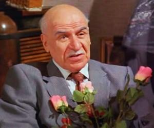 В Москве скончался Меджид Ахеджаков, основатель драмтеатра Адыгеи