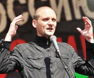 В Москве «Марш против подлецов» обещает быть без провокаций
