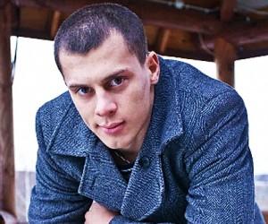Экс-участник «Дома-2» в Москве задержан полицией