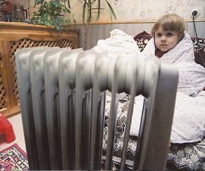 В подмосковном Лосино-Петровске более 5,5 тыс. человек остались без отопления