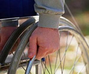 Столичные власти открыли сайт по профориентации москвичей-инвалидов