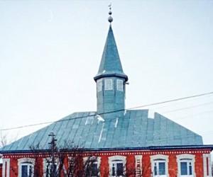 Мусульмане жалуются, что им не дают строить мечети в Подмосковье