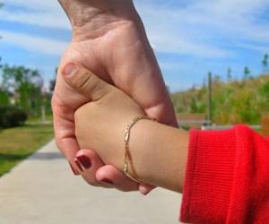При поддержке РПЦ в Подмосковье построят поселок для семей-усыновителей