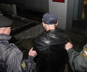 Полицейские Подмосковья обвиняются в пытках током