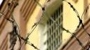 Насильник из зеленоградского СИЗО умер после издевательств сокамерников