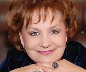 Тётя Таня из «Спокойной ночи» в Новогоднюю ночь отказалась дышать в трубку