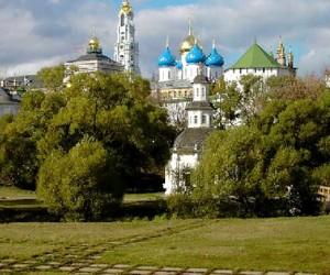 ФСБ подозревает минкульт в крупных земельных махинациях