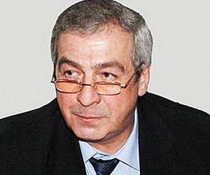 Генерал МВД погиб поскользнувшись на пороге своего дома в Подмосковье