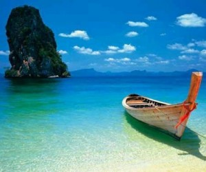 Туры в Чаченгсау, Таиланд