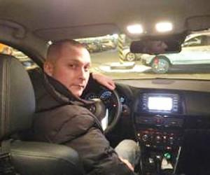 Умирающий от рака экс-участник «Дома-2» потратил пожертвования доверчивых поклонников на новую машину