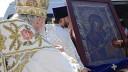 Дни славянской письменности открылись сегодня многотысячным молебном у стен Кремля