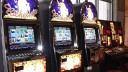 В столице появится лотерейная полиция