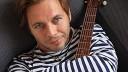 Илья Лагутенко пишет оперетту о русском роке на паруснике «Седов»