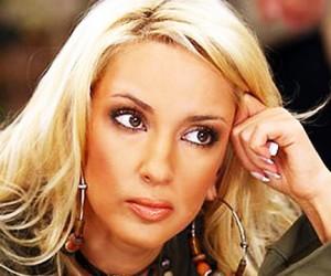 Лера Кудрявцева, вслед за Собчак и Королёвой, объявила бойкот «мерзкому» каналу НТВ