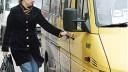 Столичные власти запретят маршруткам останавливаться по требованию