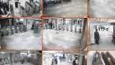 В столичном метро начнут выслеживать подозрительных пассажиров