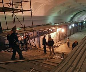 Замоскворецкая ветка метро на севере дойдёт до МКАД