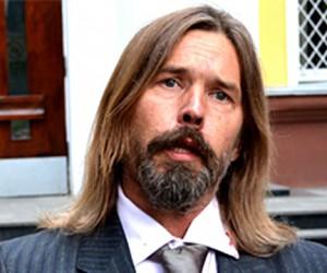 Теперь «Паук» хочет стать мэром  Жуковского