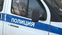 В Подмосковье отец изувечил малолетнюю дочь-инвалида
