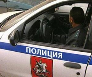 В Москве неизвестный зарезал 15-летнего школьника-таджика