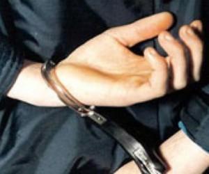 Бывшие полицейские нанесли ущерб в 3 млрд. рублей