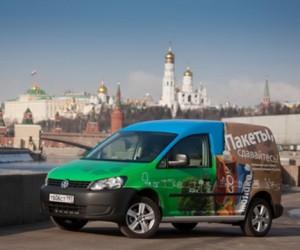 До 2014 года будет продлен прием вторсырья в Москве и Петербурге