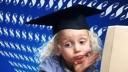 В Долгопрудном появится школа для одаренных детей