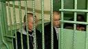 Полиция задержала группу «скинхедов», избивших и пырнувших ножом уроженца Киргизии