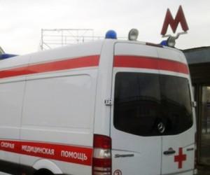 Убийство в переходе метро Текстильщики спровоцировало хаос и ДТП в час пик