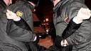 У трёх вокзалов правоохранители задержали финансистов кавказского бандподполья