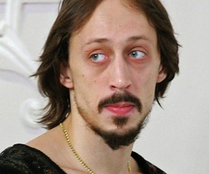 Солист Большого театра Дмитриченко сознался, что из-за мести заказал нападение на Филина