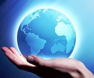 Акция «Час Земли» пройдёт в Москве 23 марта