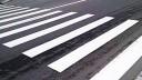 Иномарка сбила в Москве двух детей на «зебре»