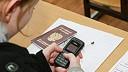 В этом году на ЕГЭ в Москве сотовую связь «глушить» не будут